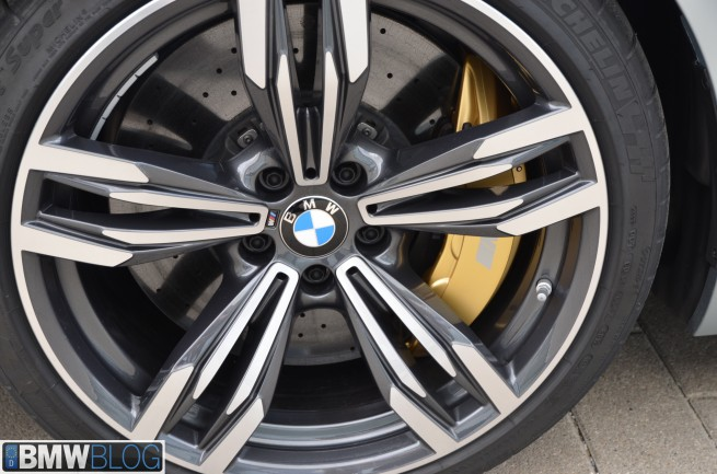 bmw-m6-gran-coupe-review-16