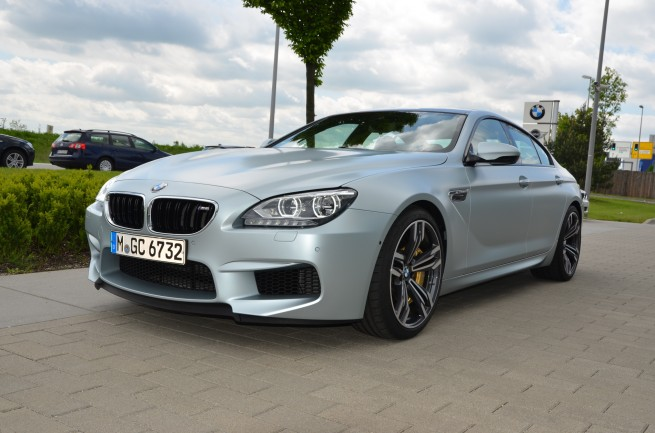 bmw m6 gran coupe review 18 655x433