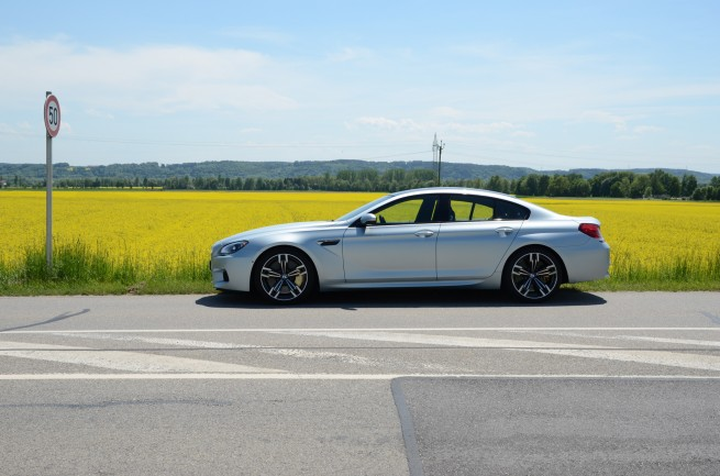 bmw-m6-gran-coupe-review-21