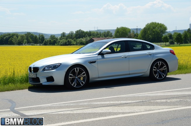 bmw-m6-gran-coupe-review-23