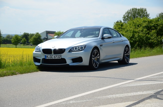 bmw m6 gran coupe review 24 655x433