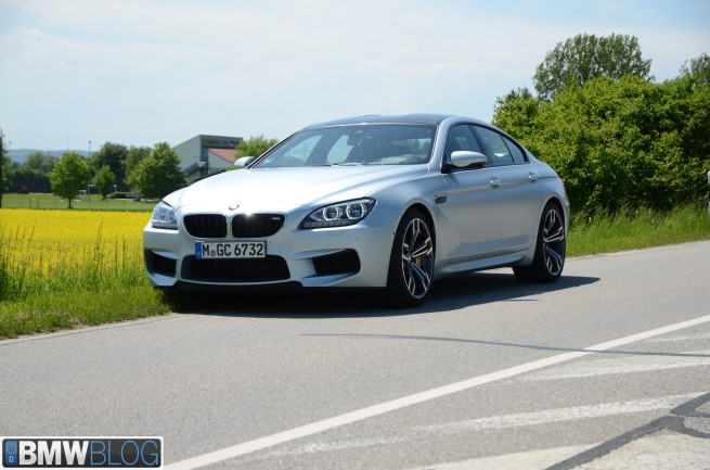 bmw-m6-gran-coupe-review-24
