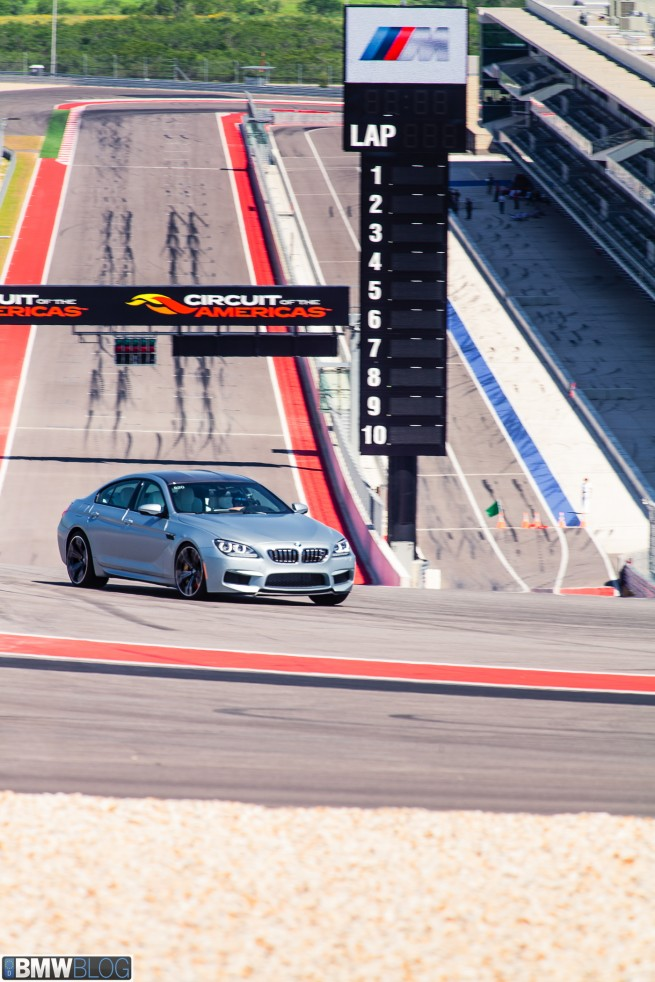 bmw-m6-gran-coupe-review-25