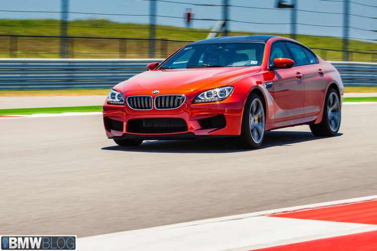 bmw m6 gran coupe review 73