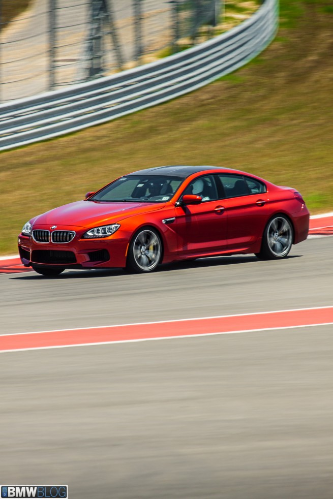 bmw-m6-gran-coupe-review-99