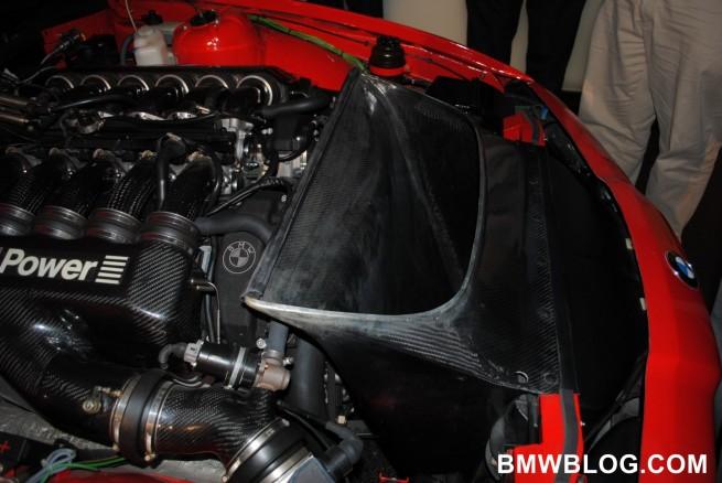 bmw-m8-102