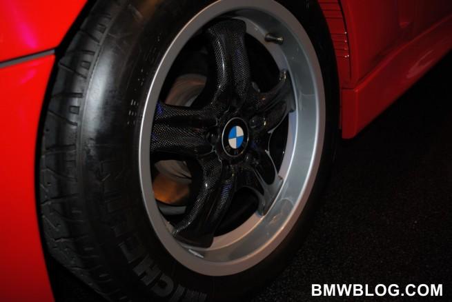 bmw-m8-139