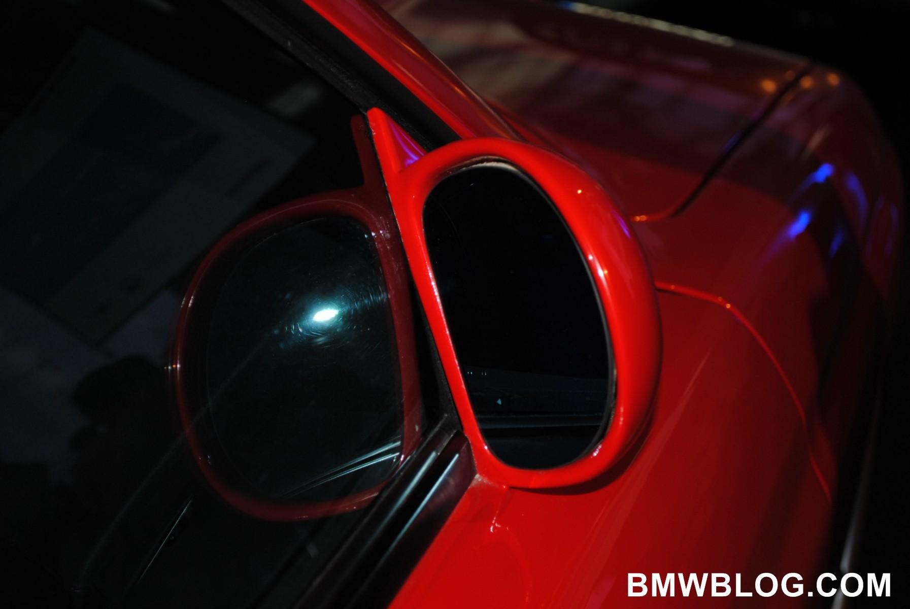 bmw m8 149