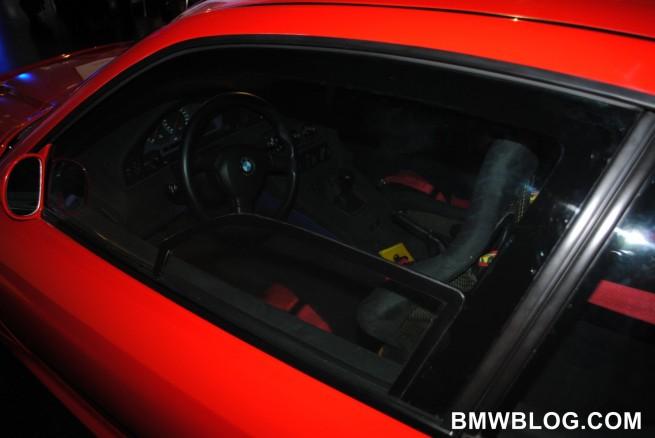 bmw-m8-20