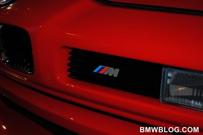 bmw-m8-29