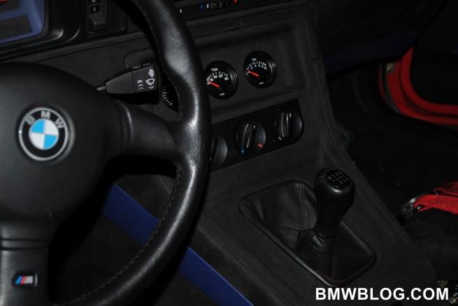 bmw-m8-39