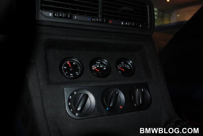 bmw-m8-63