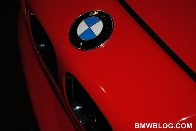 bmw-m8-90
