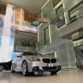 Stevens Creek BMW Service >> BMW pop-up stores part of the BMW Future Retail Program