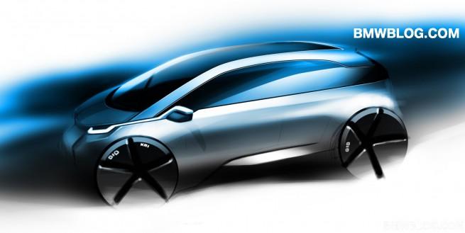 bmw-megacity-car-electric