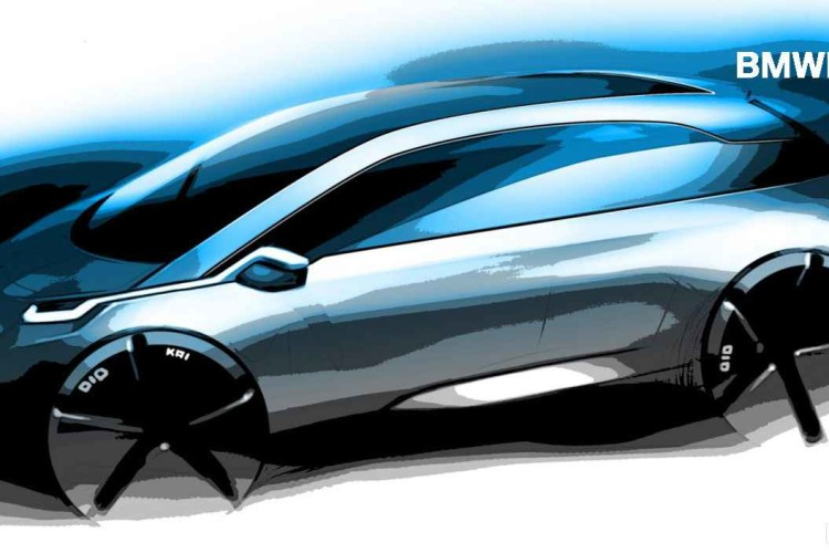 bmw megacity sketches 12 750x500