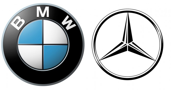 bmw mercedes logo 655x345