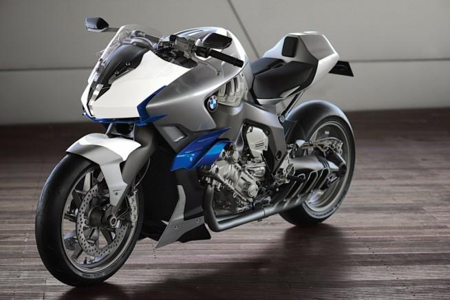 bmw motorrad concept 6 27 654x436
