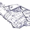 bmw motorrad concept 6 44 120x120