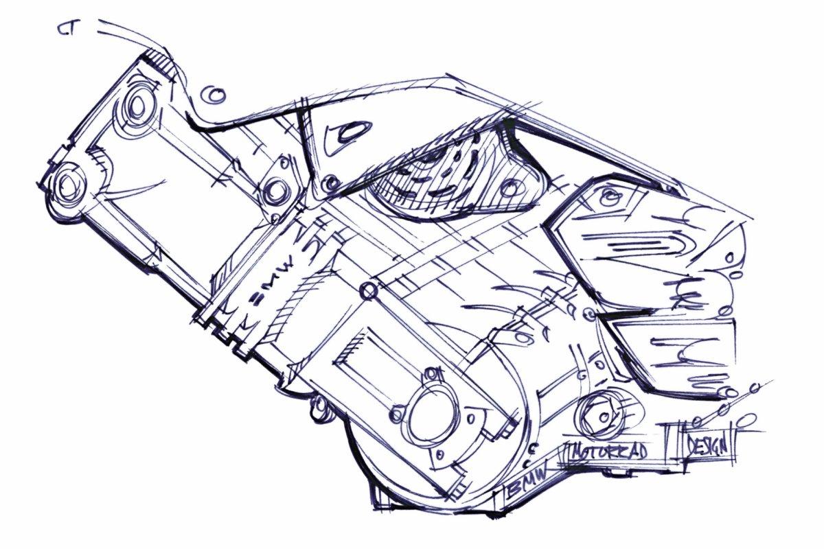 bmw motorrad concept 6 44