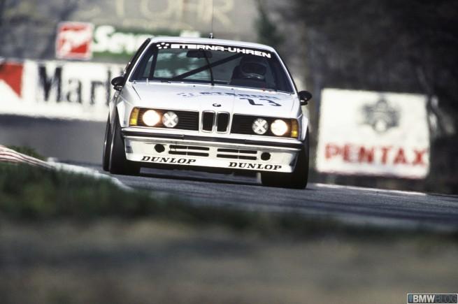 bmw motorsport 06 655x435