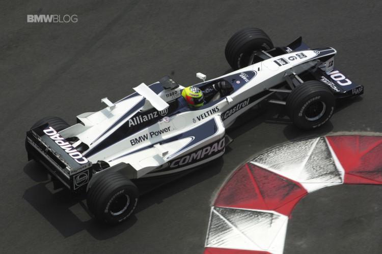 bmw motorsport 6 750x500