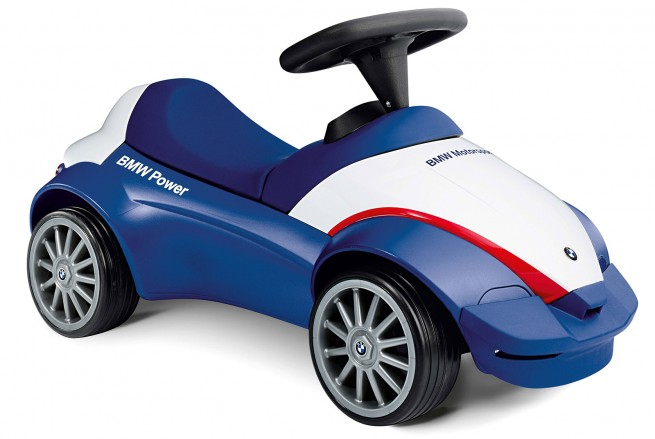 bmw motorsport racer 655x439