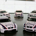 bmw motorsport1 120x120