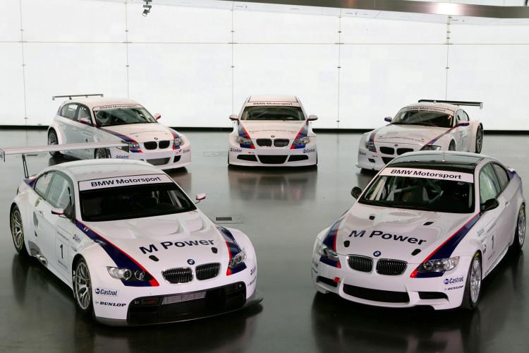 bmw motorsport1 750x500