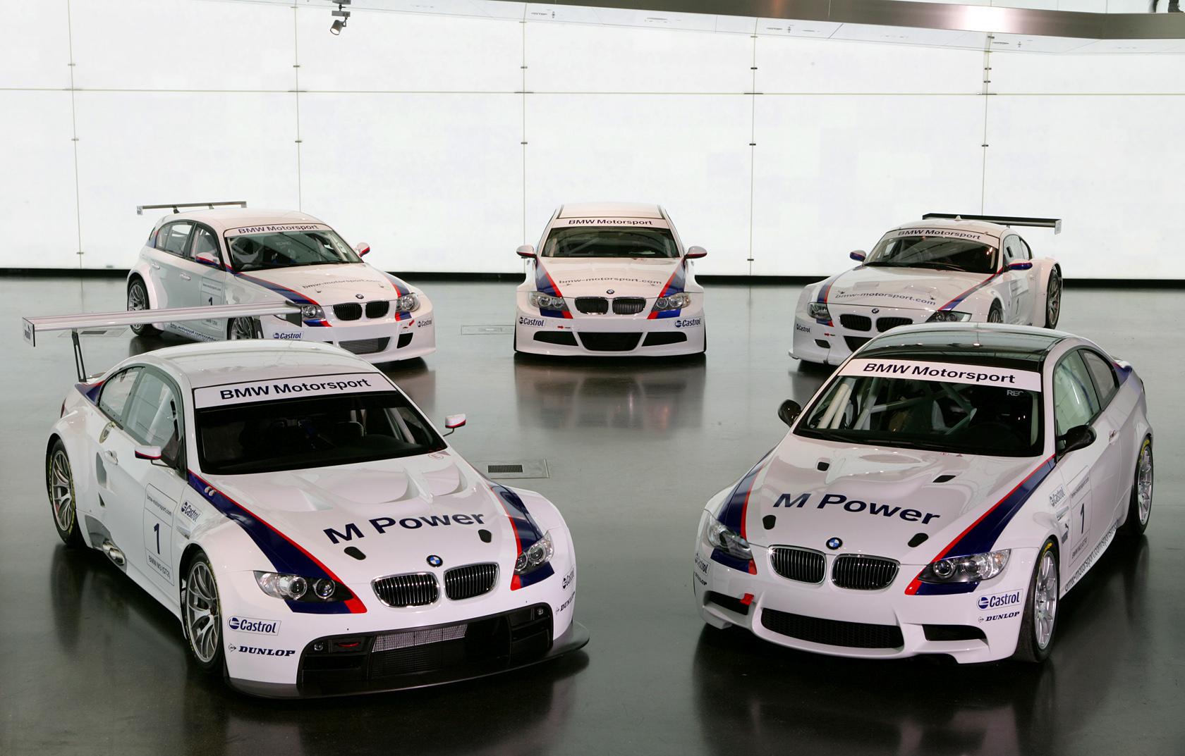 bmw motorsport1