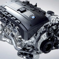 bmw n55 3 0l straight six engine 120x120