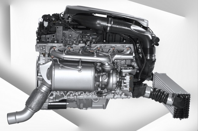 bmw new engines 01 655x436