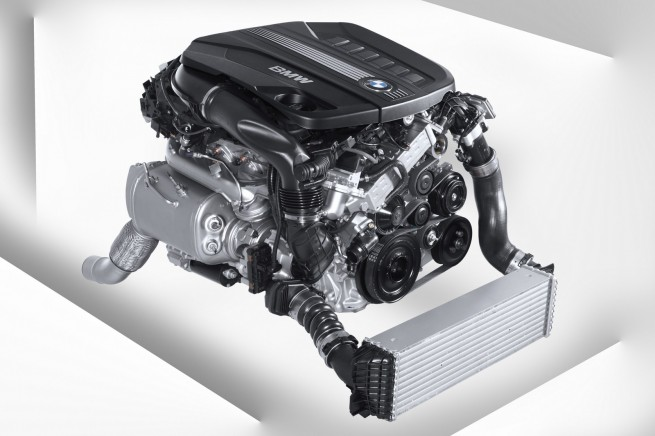 bmw new engines 04 655x436