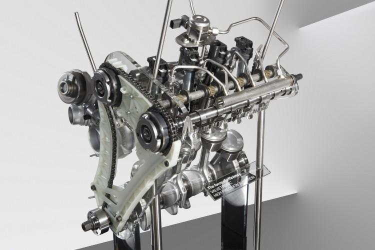 bmw new engines 07 750x500
