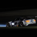 bmw nurburgring 01 120x120