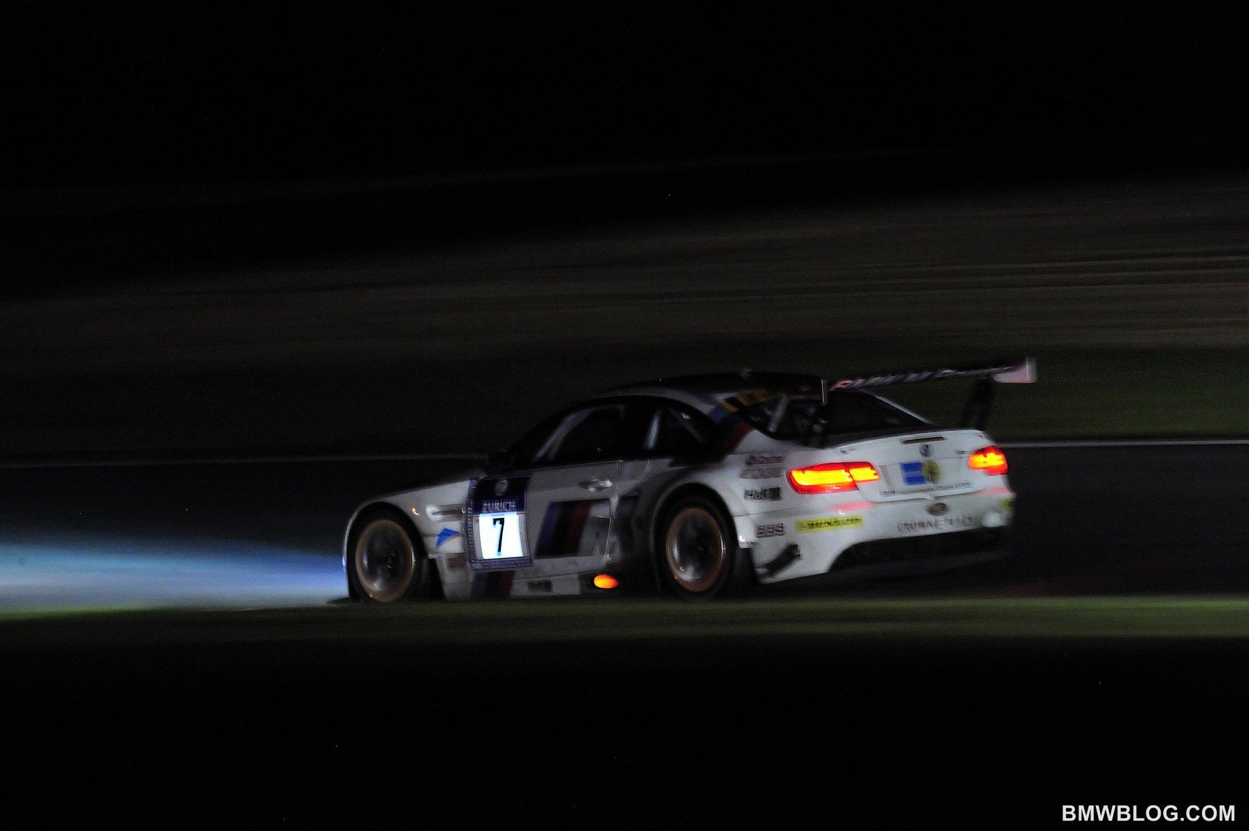 bmw nurburgring 01