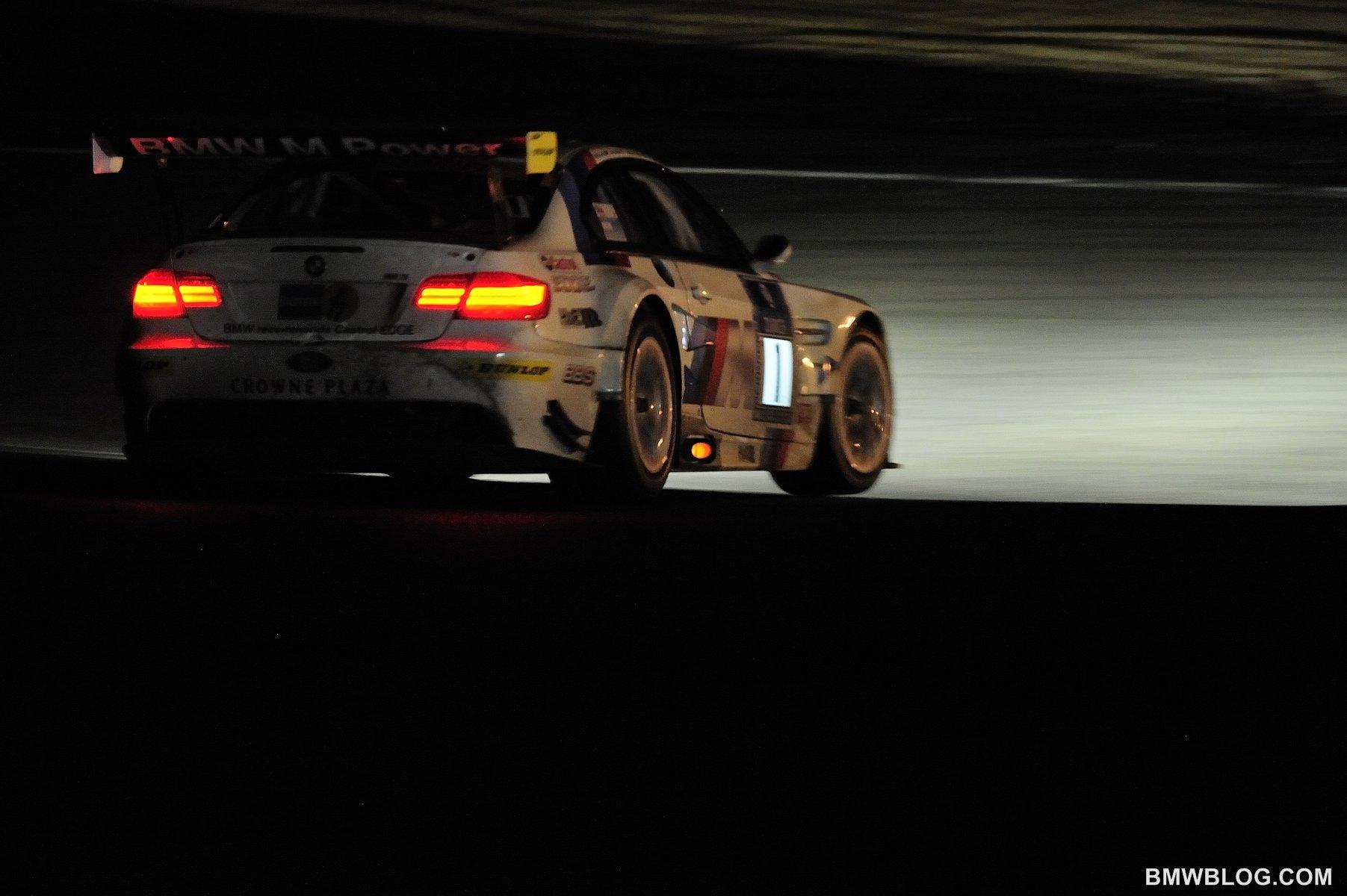 bmw nurburgring 02