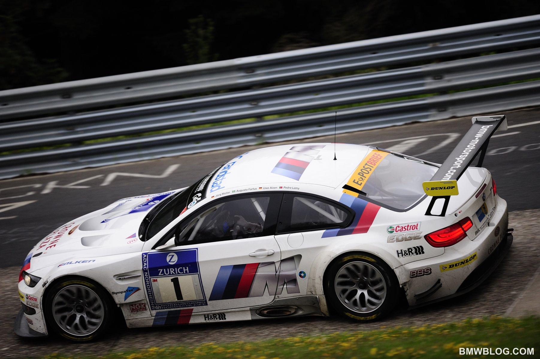 bmw nurburgring 061