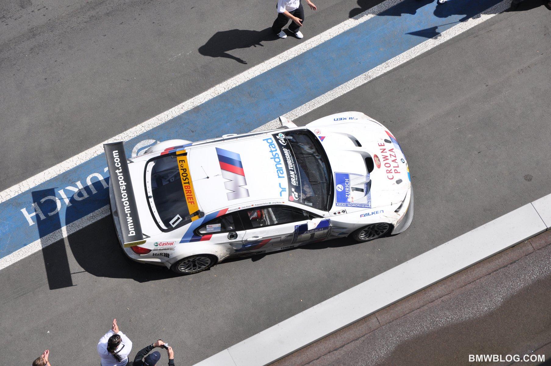bmw nurburgring 2011 113
