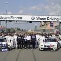 bmw nurburgring win 101 120x120