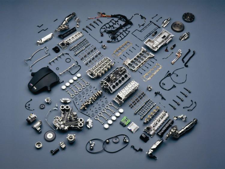 bmw parts 750x563