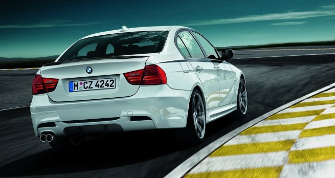 bmw performance 3 series 11 655x348