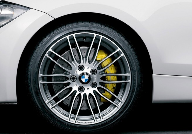bmw performance brakes 655x458