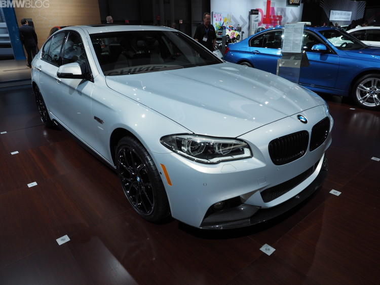 bmw photos new york auto show 24 750x562