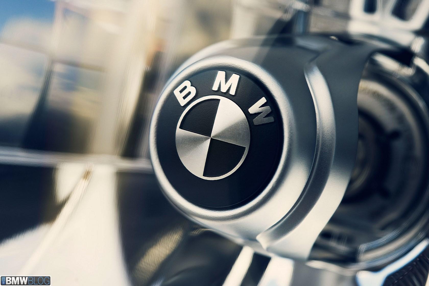bmw r nineT 01