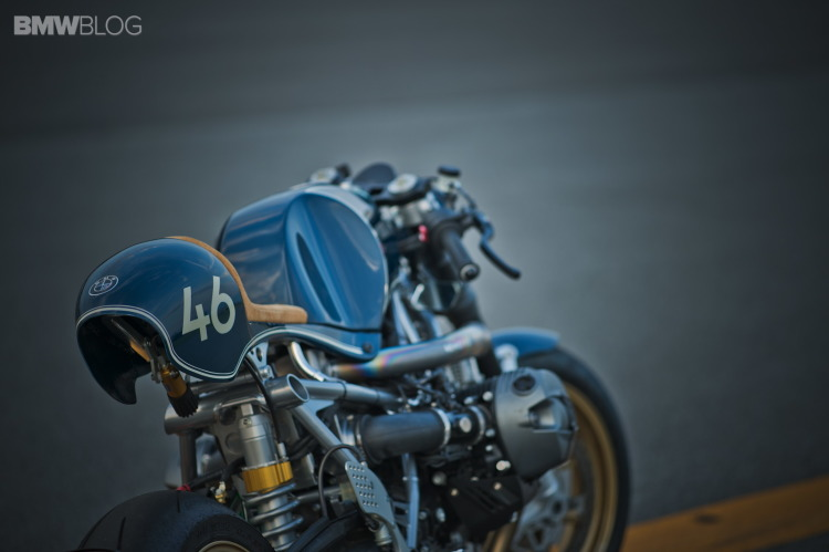 bmw-r-ninet-customization-10