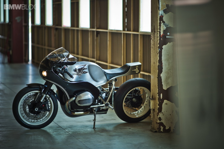 bmw-r-ninet-customization-92
