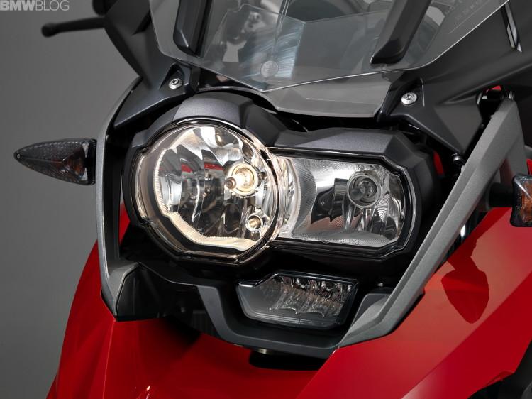 bmw-r1200GS-lights-01