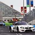 bmw rll baltimore 19 120x120