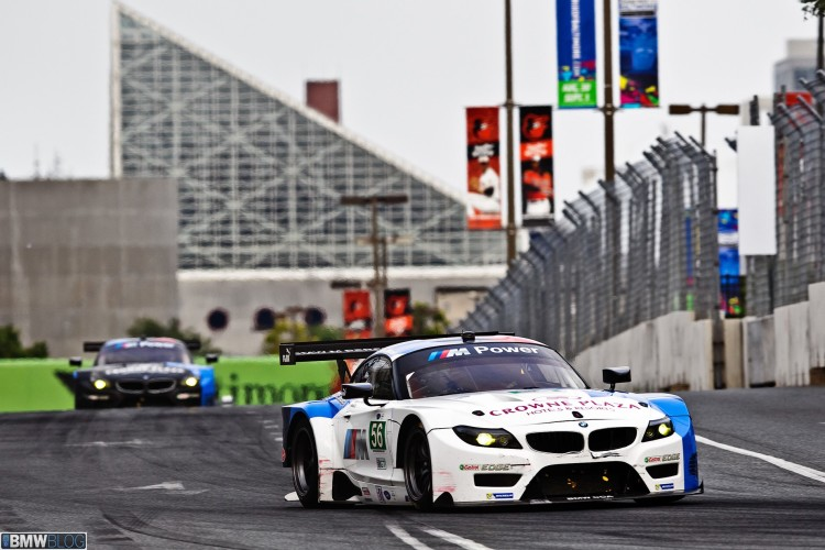 bmw rll baltimore 19 750x500